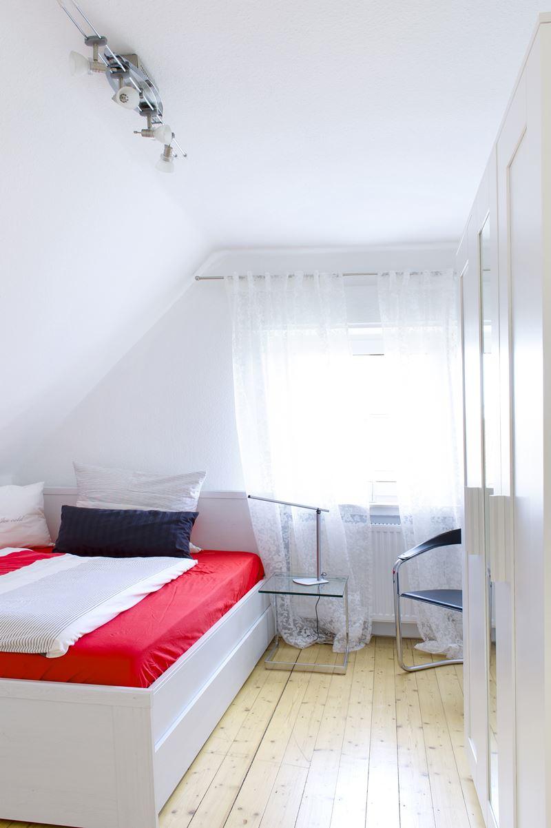 wohnung 2 ferienwohnung raesfeld. Black Bedroom Furniture Sets. Home Design Ideas